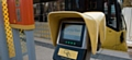 Smart ticketing on track for Metrolink