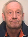 Garry Layfield jailed for a number of historic sex offences