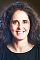 Pauline Journeaux - Rochdale Online Managing Director