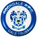 Dale Trust - Rochdale AFC Supporters Trust