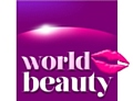 World Beauty sells discounted beauty products in the Rochdale Online Department Store