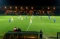 Rochdale 2 - 1 Northampton