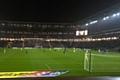 MK Dons 2 - 2 Rochdale