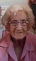 Beryl Brinkman