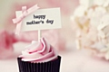 Mother's Day is on Sunday 30 March