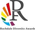 Rochdale Diversity Awards 2016