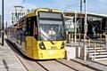 Metrolink fares on hold yet again