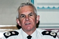 GMP Chief Constable, Sir Peter Fahy