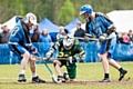 Rochdale Lacrosse