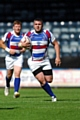 Rochdale Hornets v Featherstone Rovers