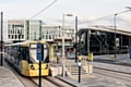 Metrolink and bus passengers set to benefit as get me there takes off