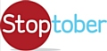 Kick the habit this �Stoptober�