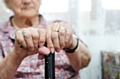 Older people in North West encouraged to get shingles vaccine
