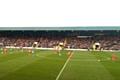 Rochdale v Oldham Athletic