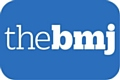 BMJ is a healthcare knowledge provider that aims to advance healthcare worldwide by sharing knowledge and expertise to improve experiences, outcomes and value