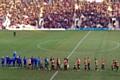 Bradford City 1 - 2 Rochdale