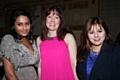 Rochdale Law Association Annual Dinner<br /> Mahua Jana, Lesley Rhodes and Jo Khan from Molesworth Bright Clegg