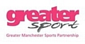Greater Manchester Sports