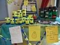 Hamer Community Primary School Enterprise Week