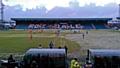 Rochdale 4 - 1 Crawley Town