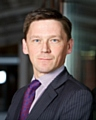 Christian Spence, Head of Research and Policy at Greater Manchester Chamber of Commerce
