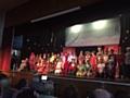 KS2 �Christmas Celebration�