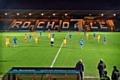 Rochdale v Colchester United