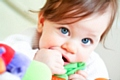 PHE North West urges parents to vaccinate against MMR