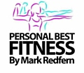 Promised yourself you'd exercise more? Contact Mark Redfern, Best Personal Fitness