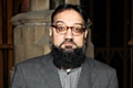 Imam Irfan Chishti MBE<br />Rochdale Council of Mosques