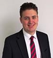 Councillor John Blundell