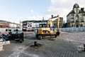 Work starts on uncovering the River Roch in Rochdale town centre