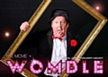 Jimmy Cricket  to guest star in Womble feature film