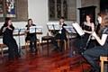 Prima Wind Quintet