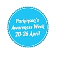 Parkinson�s Awareness Week
