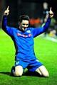 Rochdale 1 - 0 Leyton Orient