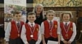 Littleborough Community Primary School at the Music for Youth Rochdale Music Festival 2015