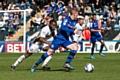 Rochdale 1 - 0 Port Vale