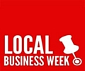 Local Business Week 18 � 24 May