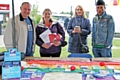 International Day Against Homophobia, Biophobia and Transphobia marked in Middleton