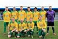 Walsden C&FC