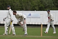 Skipper Danny Pawson, a hit with bat, ball � and tactically