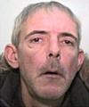 Damon Farrell missing from Birch Hill Psychiatric Hospital