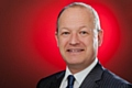 Simon Danczuk MP
