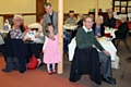 St Clement�s Church coffee morning