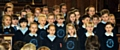 Holy Trinity Choir at St Barnabas Church Spring Concert