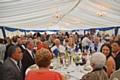 Heywood Cricket Club 150th anniversary celebration
