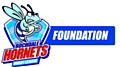Rochdale Hornets Sporting Foundation