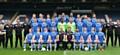 Rochdale AFC squad