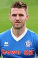 Ashley Eastham opened the scoring